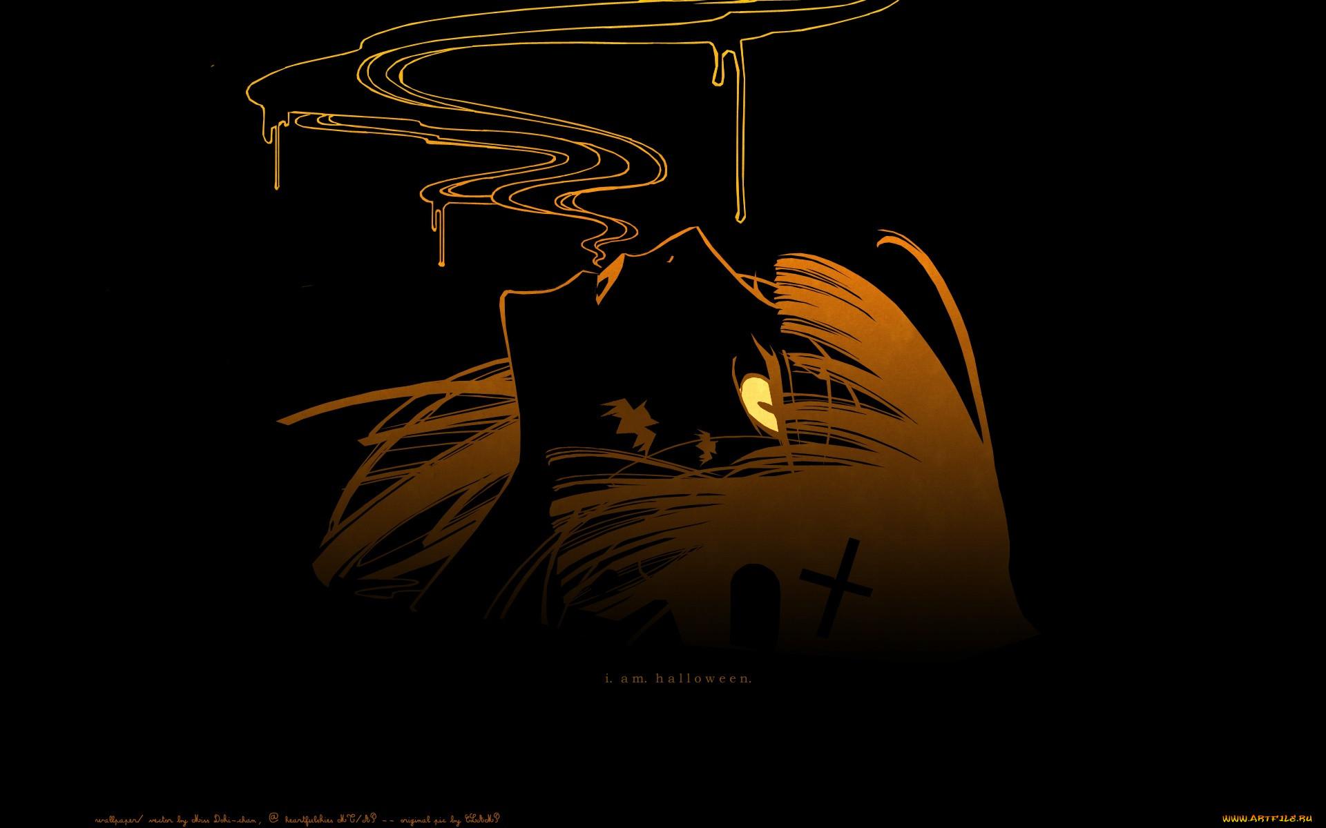 аниме, xxxholic, лицо